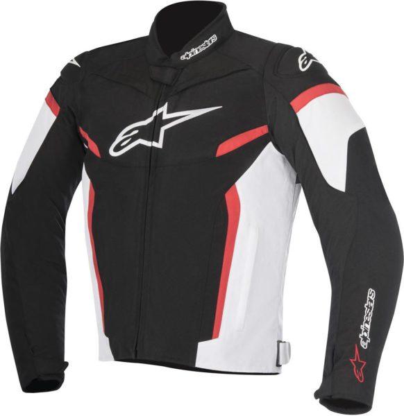 3300517_123_T-GP_PLUS_R_V2_jacket