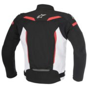 alpinestars_jacket_tgp_air_black_white_red_zoom