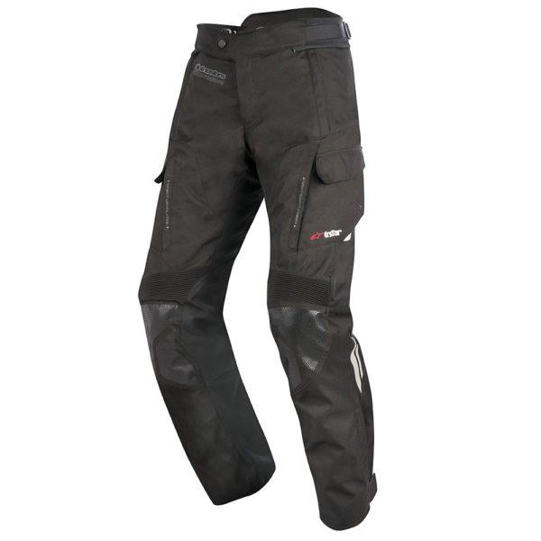 ANDES V2 DRYSTAR® PANTS