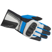 Alpinestars-Santiago-Drystar-3528715_1017_black-gray-blue