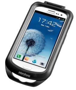 CASE FOR GALAXYS3