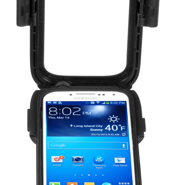 CASE FOR GALAXY S4