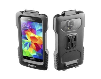 PRO CASE FOR GALAXY S5