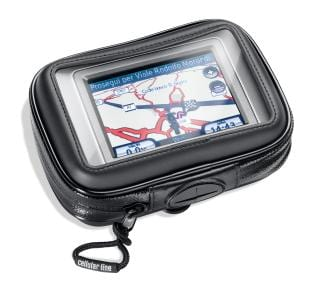 CASE FOR 3.5″ GPS SAT NAV