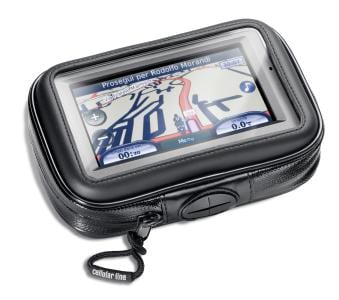 CASE FOR 4.3″ GPS SAT NAV