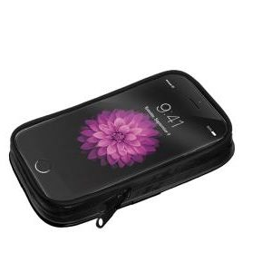 CASE FOR 4.7″ SMARTPHONE