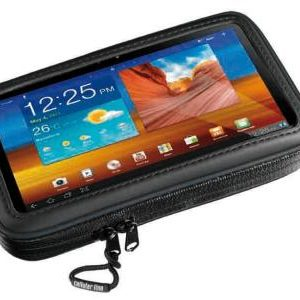 CASE FOR 5.4″ SMARTPHONE/GPS SAT NAV