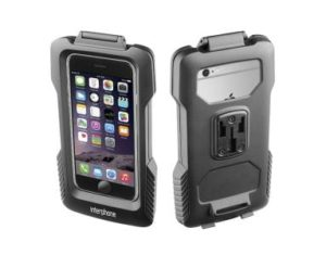 PRO CASE FOR IPHONE6 FOR TUBULAR HANDLEBARS