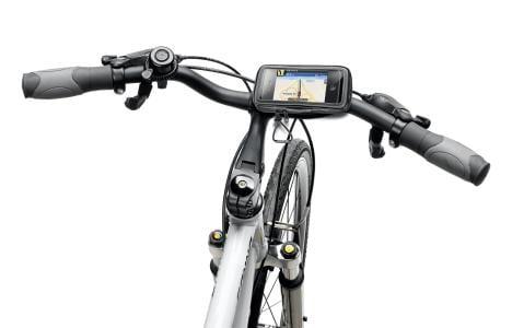 CASE FOR 4.3″ GPS SAT NAV