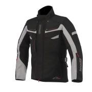 bogota_jacket_black