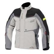 bogota_jacket_gray_black_fluo