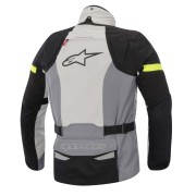 bogota_jacket_gray_black_fluo_back