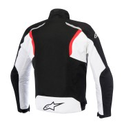 fastback_wp_jacket_black_white_red_back_2_1_1