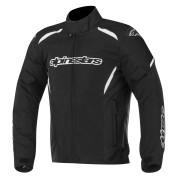 gunner_wp_jacket_black
