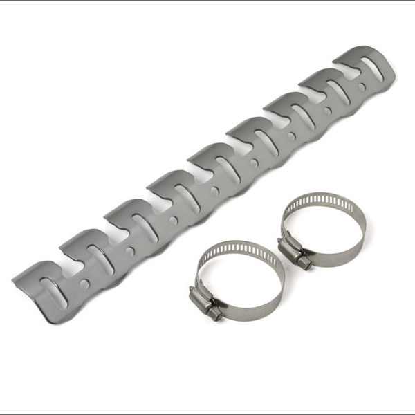 EX Pipe Guard 4st Universal