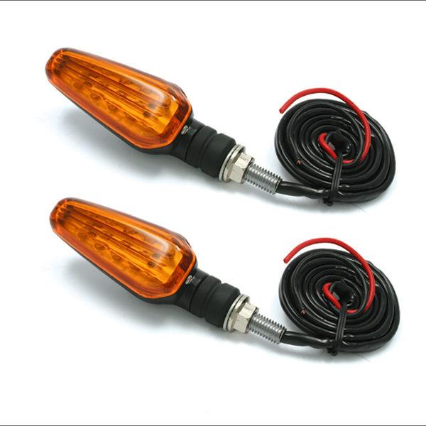 MOTO LED 602 Led Flasher