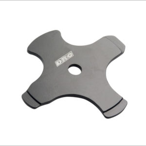Timing Plug Wrench