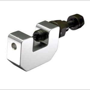Aluminium Chain Cutter