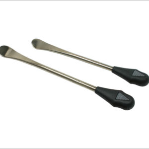 Pro Spoon Tire Iron
