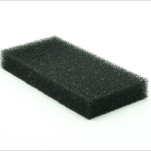 Skid Plate Foam