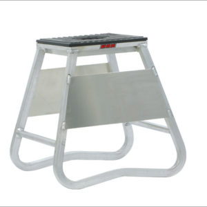Racer Stand
