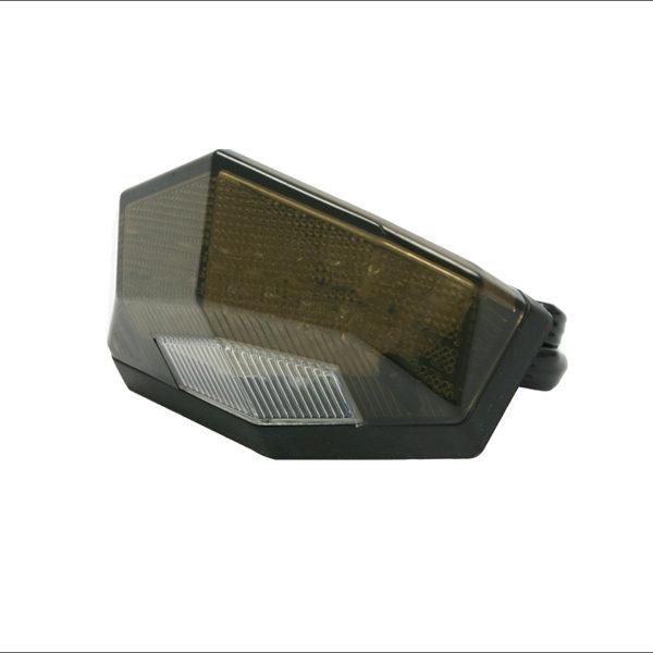 MOTO LED EDGE2 Tail Light