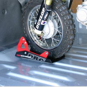 Moto Binding