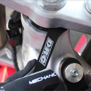 Steering Stem Tool