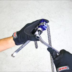 Pro Chain Tool