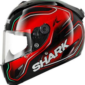 shark-race-r-pro-sylvain-guintoli-replica