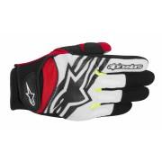 spartan_glove_black_white_yellow_red_6