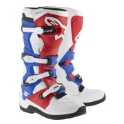 tech5_white_red_blue_boot_2_1_1