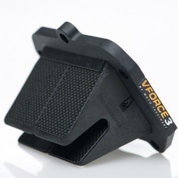 VFORCE3 KTM 200/380 SX/XC/EXC V306FM-M