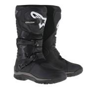 1corozal-drystar-boot_black
