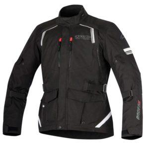 3207517_10_-andes-v2_drystar_jacket_1