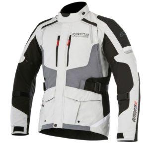 3207517_9219_-andes-v2_drystar_jacket_1