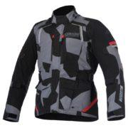 3207517_993_-andes-v2_drystar_jacket_2