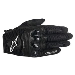 3570516_10_smx1-air-glove_black_2