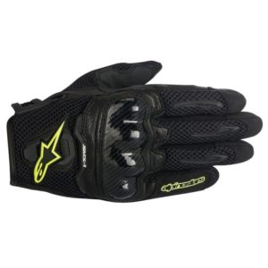 3570516_155_smx1-air-glove_yellowfluo_8
