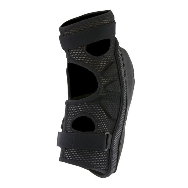 SEQUENCE KNEE PROTECTOR